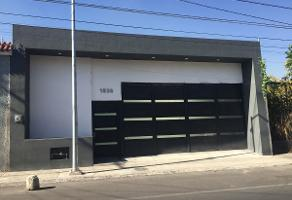 Foto de terreno habitacional en venta en  , atlas, guadalajara, jalisco, 6110625 No. 03