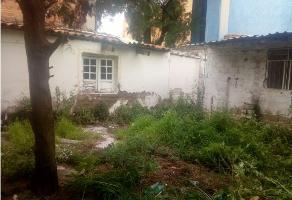 Foto de terreno habitacional en venta en  , atlas, guadalajara, jalisco, 6672930 No. 01