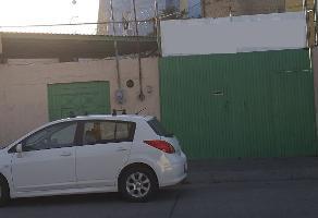 Foto de local en venta en  , atlas, guadalajara, jalisco, 6886073 No. 01