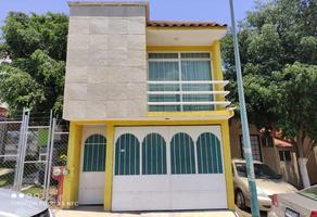 Foto de casa en venta en atlas poniente 38 , galaxia tarimbaro ii, tarímbaro, michoacán de ocampo, 0 No. 01