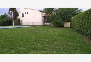 Foto de terreno habitacional en venta en  , atlatlahucan, atlatlahucan, morelos, 18815392 No. 01