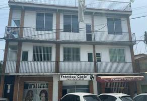 Foto de oficina en renta en atlatunco , lomas de tecamachalco, naucalpan de juárez, méxico, 0 No. 01