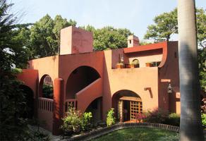 Foto de casa en venta en  , atlihuayan, yautepec, morelos, 0 No. 01