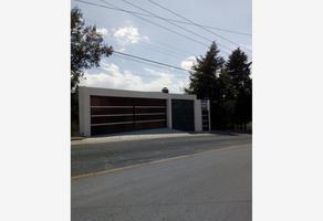 Foto de casa en venta en atlihuetzia 32, santa maría atlihuetzian, yauhquemehcan, tlaxcala, 19264765 No. 01