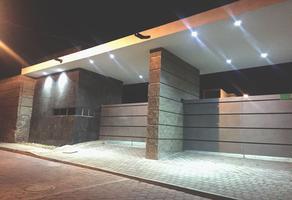 Foto de casa en venta en atlihuetzian , santa maría atlihuetzian, yauhquemehcan, tlaxcala, 18705527 No. 01