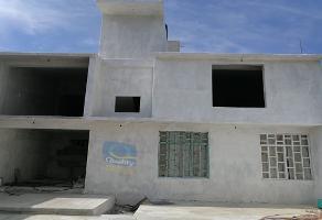 Foto de casa en venta en  , atlitenco de altamira, chilpancingo de los bravo, guerrero, 14024142 No. 01