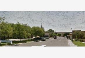Foto de casa en venta en atlixcayotl 17, estrella del sur, puebla, puebla, 0 No. 01