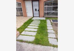 Foto de casa en renta en  , atlixcayotl 2000, san andrés cholula, puebla, 11119765 No. 01
