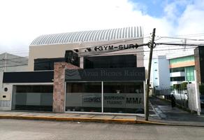 Foto de edificio en venta en  , atlixcayotl 2000, san andrés cholula, puebla, 14206661 No. 01
