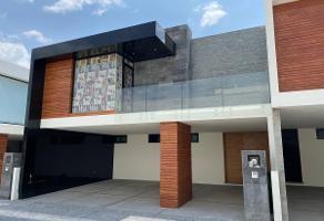Foto de casa en venta en  , atlixcayotl 2000, san andrés cholula, puebla, 14249439 No. 01
