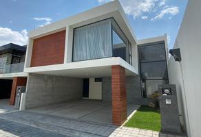 Foto de casa en venta en  , atlixcayotl 2000, san andrés cholula, puebla, 14249506 No. 01