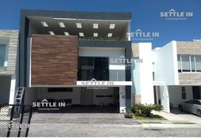 Foto de casa en venta en  , atlixcayotl 2000, san andrés cholula, puebla, 14269803 No. 01