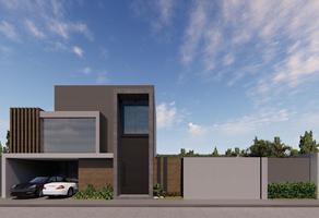 Foto de casa en venta en  , atlixcayotl 2000, san andrés cholula, puebla, 18212649 No. 01