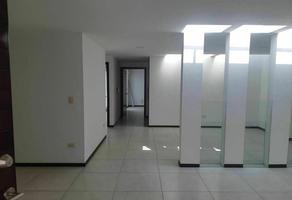 Foto de casa en venta en  , atlixcayotl 2000, san andrés cholula, puebla, 0 No. 01