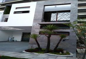Foto de casa en renta en  , atlixcayotl 2000, san andrés cholula, puebla, 0 No. 01