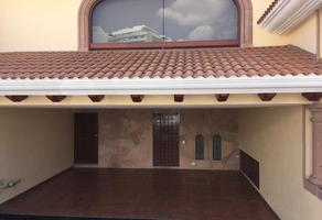 Foto de casa en renta en atlixcayotl 9, atlixcayotl 2000, san andrés cholula, puebla, 8815921 No. 01