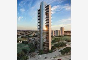 Foto de departamento en venta en atlixcayotl angelopolis 17, torre fuerte, puebla, puebla, 8586485 No. 01