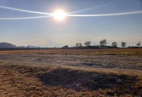 Foto de terreno comercial en venta en atlixcayotl b, atlixcayotl 2000, san andrés cholula, puebla, 0 No. 01