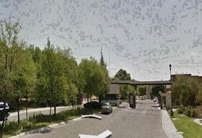 Foto de casa en venta en atlixcayotl , bosques de angelopolis, puebla, puebla, 15111454 No. 01