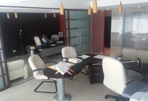 Foto de oficina en renta en atlixcayotl , emiliano zapata, san andrés cholula, puebla, 14348148 No. 01