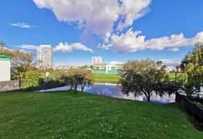 Foto de terreno habitacional en venta en atlixcayotl , la alfonsina, san andrés cholula, puebla, 0 No. 01