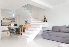 Foto de casa en venta en atlixcayotl villas de atlixco ii, villas de atlixco, puebla, puebla, 0 No. 01