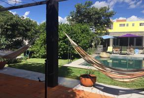 Foto de casa en venta en atlixco 1, atlixco centro, atlixco, puebla, 0 No. 01