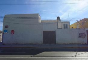 Foto de casa en renta en atlixco 1, atlixco centro, atlixco, puebla, 5598394 No. 01