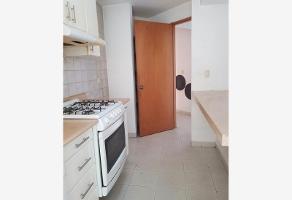 Foto de departamento en renta en atlixco 1, condesa, cuauhtémoc, df / cdmx, 0 No. 01