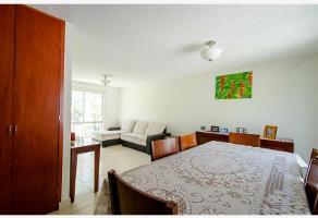 Foto de casa en venta en atlixco 10, atlixco centro, atlixco, puebla, 16727019 No. 01
