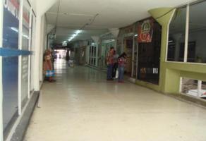 Foto de oficina en renta en  , atlixco centro, atlixco, puebla, 12069745 No. 01