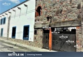 Foto de casa en venta en  , atlixco centro, atlixco, puebla, 14269771 No. 01