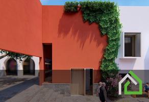 Foto de casa en venta en  , atlixco centro, atlixco, puebla, 19053117 No. 01