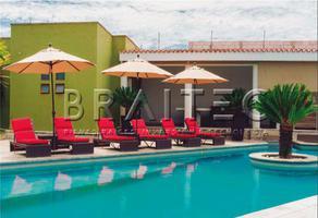 Foto de casa en venta en  , atlixco centro, atlixco, puebla, 21241985 No. 01