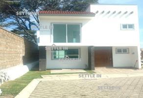 Casas En Venta En Estado De Atlixco Centro Atlix Propiedades Com