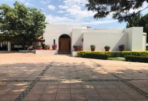 Foto de rancho en venta en  , atlixco centro, atlixco, puebla, 9533672 No. 01