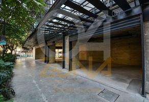 Foto de local en renta en atlixco , hipódromo condesa, cuauhtémoc, df / cdmx, 0 No. 01