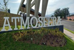 Foto de terreno habitacional en venta en atmosfera 11, arboleda bosques de santa anita, tlajomulco de zúñiga, jalisco, 0 No. 01