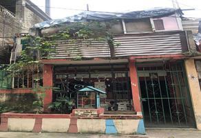 Foto de casa en venta en atmosfera , las peñas, puerto vallarta, jalisco, 18569889 No. 01