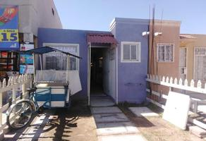 Foto de casa en venta en atocan 1, ex-hacienda santa inés, nextlalpan, méxico, 0 No. 01