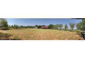 Foto de terreno habitacional en venta en  , atongo de abajo, cadereyta jiménez, nuevo león, 5597770 No. 01