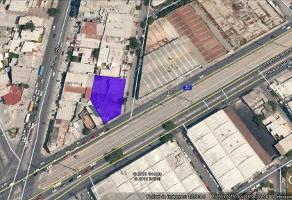 Foto de terreno habitacional en renta en atotonilco 802 , mitras sur, monterrey, nuevo león, 0 No. 01