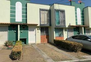 Foto de casa en venta en atotonilco , coto miraflores, zapopan, jalisco, 0 No. 01