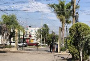 Foto de casa en venta en atotonilco , coto miraflores, zapopan, jalisco, 5885141 No. 01