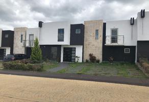 Foto de casa en venta en  , atotonilco de tula centro, atotonilco de tula, hidalgo, 10725125 No. 01