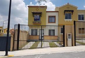 Foto de casa en venta en  , atotonilco de tula centro, atotonilco de tula, hidalgo, 11758688 No. 01