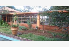 Foto de casa en venta en  , atotonilco de tula centro, atotonilco de tula, hidalgo, 9661781 No. 01