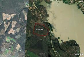 Foto de terreno habitacional en venta en  , atotonilco el bajo, villa corona, jalisco, 3321543 No. 01