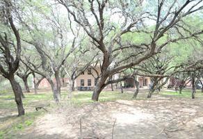 Foto de casa en venta en atotonilco-monasterio , santuario de atotonilco, san miguel de allende, guanajuato, 0 No. 01