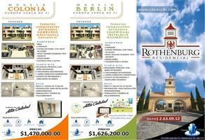 Foto de casa en venta en atoyac 09, san lorenzo almecatla, cuautlancingo, puebla, 8905598 No. 01